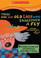 there-was-an-old-lady-who-swallowed-a-fly-and-more-sing-along-favorites-dvd