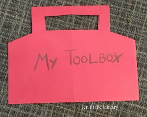 toolbox-craft-1-jeninthelibrary