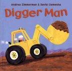 zimmerman-digger-man