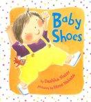 babyshoesbyslater