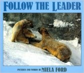 followtheleaderbyford