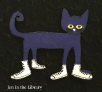 petethecatilovemywhiteshoes1jeninthelibrary