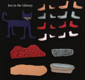 petethecatilovemywhiteshoes7jeninthelibrary