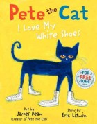petethecatilovemywhiteshoesbylitwin