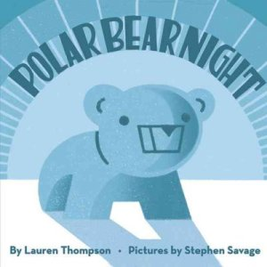polarbearnightbythompson