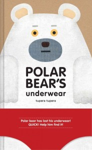 polarbearsunderwearbytupera