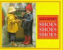 shoesshoesshoesbymorris