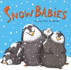 snowbabiesbyanderson