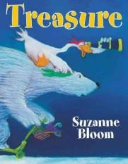 treasurebybloom
