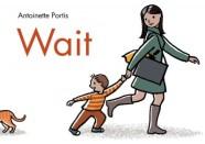 waitbyportis
