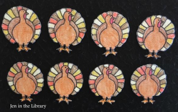 8-Turkeys-jeninthelibrary