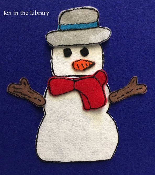 Build_a_Snowman_FB_jeninthelibrary