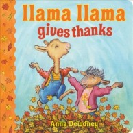 Dewdney-Llama_Llama_Gives_Thanks
