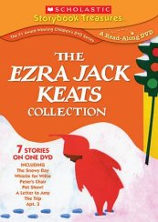 Ezra_Jack_Keats_Collection_DVD