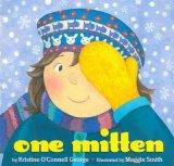 George-One_Mitten