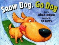 Heiligman-Snow_Dog_Go_Dog