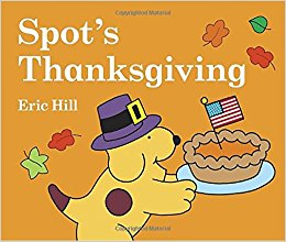 Hill-Spot's_Thanksgiving