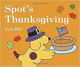 Hill-Spot's_Thanksgiving