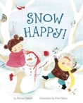 Hubbell-Snow_Happy
