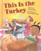 Levine-This_is_the_Turkey