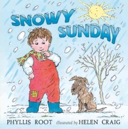 Root-Snowy_Sunday