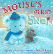 Thompson-Mouses_First_Snow