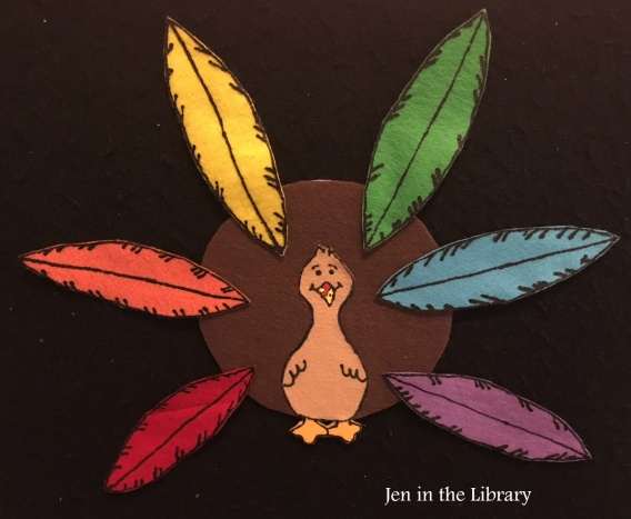 Turkey-Feathers-Flannelboard-jeninthelibrary
