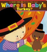 where-is-babys-turkey-9781534400894_lg