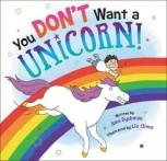 Dyckman-You_Don't_Want_a_Unicorn