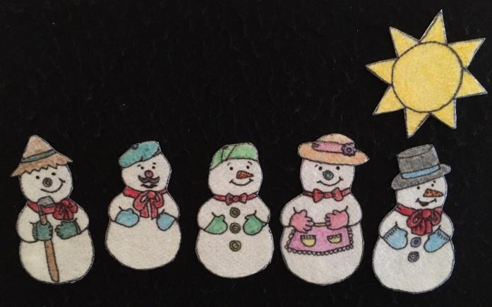 Five_Little-Snowpals_FB