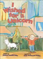 Heidbreder-I_Wished_for_a_Unicorn