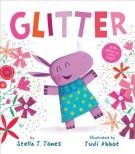 Jones-Glitter