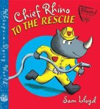 Lloyd-Chief_Rhino_to_the_Rescue
