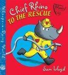 Lloyd-Chief_Rhino_to_the_Rescue