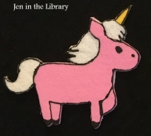 One_Unicorn_FB_jeninthelibrary