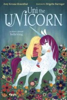 Rosenthal-Uni_the_Unicorn
