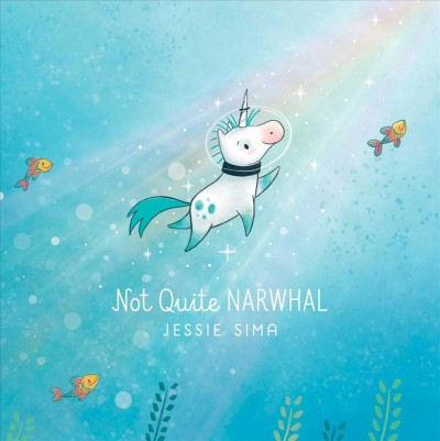 Sima-Not_Quite_Narwhal